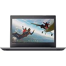 Lenovo Ideapad 330 (Core I3 - 7th Gen/4 GB RAM/1 TB HDD/35.56 Cm (14 Inch)/Windows 10) 81G2004XIN (Onyx Black 2.2 Kg)/ No ODD