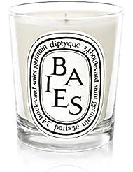 Bougie Diptyque Baies / Baies 190G