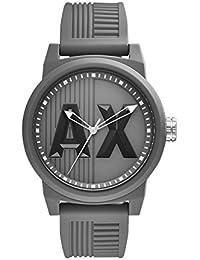 Armani Exchange De los hombres reloj ax1452