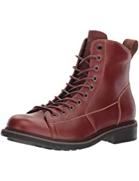 55d4d10ce0c Amazon.co.uk: G-Star RAW - Boots / Men's Shoes: Shoes & Bags