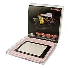 Protección LCD Profesional vidrio óptico auténtico para Sony RX10 / RX100 (II / III)