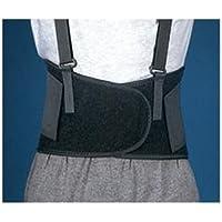 CorBak Industrial Back Support Belt : Large by Core Products preisvergleich bei billige-tabletten.eu