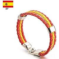 916da3cc9518 Amazon.es  bandera españa - Incluir no disponibles  Juguetes y juegos