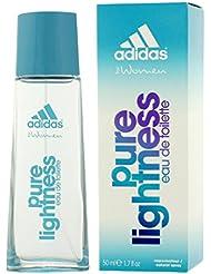 Suchergebnis Auf Amazonde Für Adidas Düfte Beauty