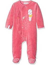 Noukie's Z737131, Pijama para Bebés
