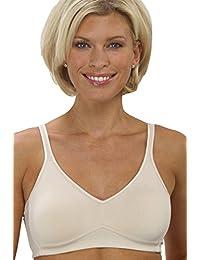 Nicola Jane - Sostén para la mastectomía - para mujer