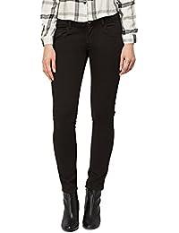 382c73e4 Amazon.co.uk: Ex Zara: Clothing
