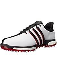 adidas Golf Zapatos Tour360 Boost de