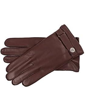 Roeckl Damen Handschuhe