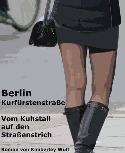 callgirl österreich aktphotographie männer