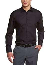 Venti Herren Businesshemd Slim Fit 001480/80