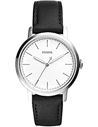 Fossil Women's Watch ES4186