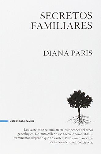 Secretos Familiares (NO FICCIÓN- MATERNIDAD Y FAMILIA)