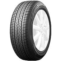 Bridgestone Ecopia EP25  - 185/65/R15 88T - C/B/71 - Neumático veranos