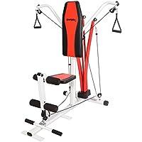 SportPlus Multiestación de Musculación, ...