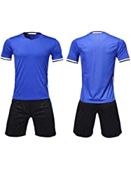 4912e2999b116 Amazon.es  camiseta de futbol americano mujer - Ropa deportiva ...