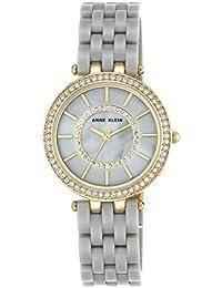 Reloj Anne Klein para Mujer AK/N2620GYGB