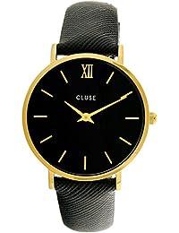 Cluse Men's Watch CL30014