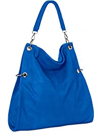 77fe66134cf0e Suchergebnis auf Amazon.de für  royal blaue Handtasche  Schuhe ...
