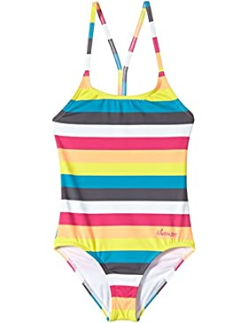 Chiemsee Mädchen Bikini Badeanzug Isesia J