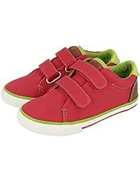 Gioseppo KAPPY - Zapatillas para niños