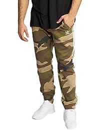 Amazon.fr   adidas Originals - Sportswear   Homme   Vêtements e04d398d8af