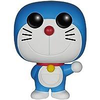 POP! Vinilo - Doraemon: Doraemon