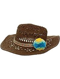 Lollipops - Chapeau Lollipops Zontan Hat ref_lol41100-kaki