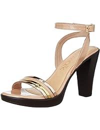 cb1d86456de1cc Catwalk Women s Fashion Sandals Online  Buy Catwalk Women s Fashion ...