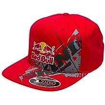 Kini Red Bull - Cappellino da baseball - Uomo 68eb0355641d