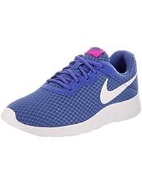 best service 7f10b 1febf Nike Tanjun, Chaussures de Running Femme
