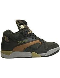c4e0260120e Amazon.fr   reebok pump   Chaussures et Sacs