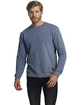 Only & Sons Hombres Ropa superior/Jersey onsCrew