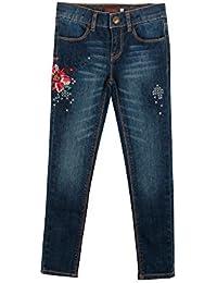 Catimini Denim, Pantalones para Niños