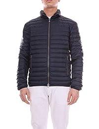 Amazon.it  COLMAR ORIGINALS - Giacche e cappotti   Uomo  Abbigliamento ff516e15079d