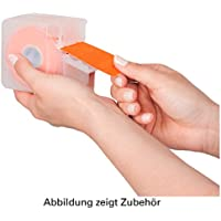 Cure Tape Dispenser preisvergleich bei billige-tabletten.eu