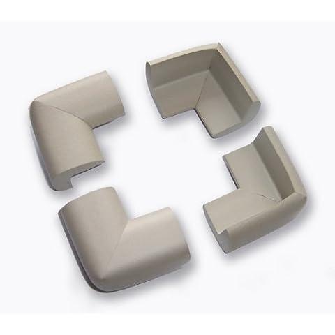 A definire–Coin di protezione cheminee–Set di 4-