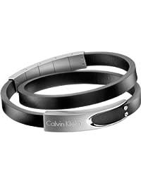 Calvin Klein Anudadas Hombre - KJ4CMB090200