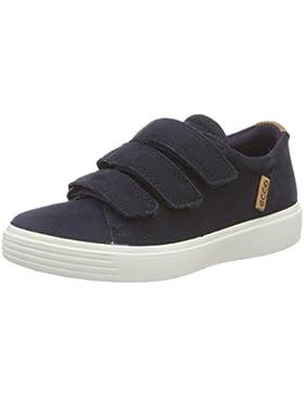 Ecco S7 Teen, Zapatillas para Niños