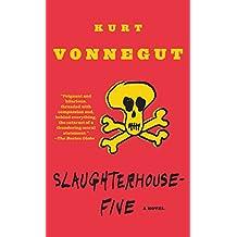 Slaughterhouse-Five (Modern Library 100 Best Novels)