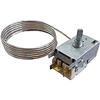Termostato para Frigorífico Refrigerador K59-P1761/ 0397
