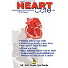 Layman's Guide for Heart Care