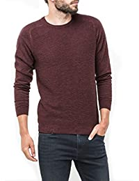 Lee - Pull - Homme