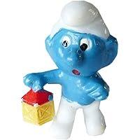 Suchergebnis Auf Amazonde Für Laterne Schlümpfe Spielzeug