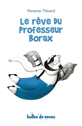 """<a href=""""/node/57029"""">Le rêve du professeur Borax</a>"""