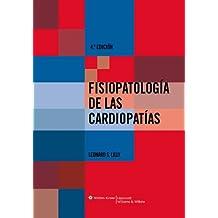 Fisiopatologia de las Cardiopatias