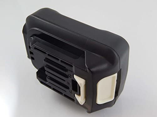 Vhbw Li-Ion Batteria 2500mAh (12V) per Utensile Elettrico Elettrico Elettrico Makita CLX201, CLX201X come Makita BL1015B, BL1020B, BL1040B, 197402 | Di Alta Qualità E Poco Costoso  | Valore Formidabile  | Costi Moderati  2b25e6