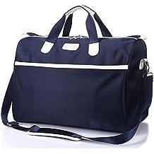 Outdoor Peak Homme Nylon tagetasche livres avec sac à bandoulière de sac à main sac à dos Messenger Bag Sac à bandoulière Loisirs Sac Sac de voyage Sac de sport
