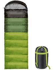 Suchergebnis auf Amazon für Mikro Schlafsäcke Matratzen