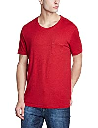 GAP Men's T-Shirt